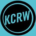 KCRW Radio Image