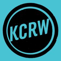 www.kcrw.com