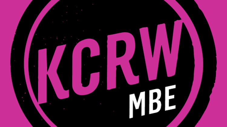 Are you a big fan of MBE? Longtime listener? Is Jason Bentley an essential part of your morning routine? Tell us about it! Record a voice memo testimonial for KCRW's…