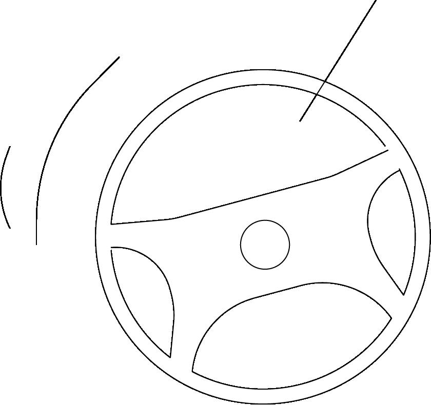 bg-wheel.png