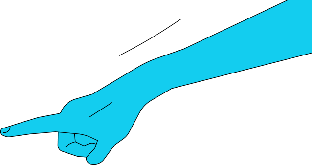 hand-point2.png