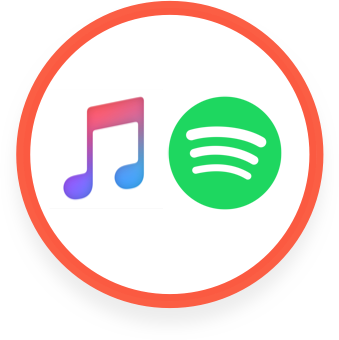 icon-apple-spotify.png