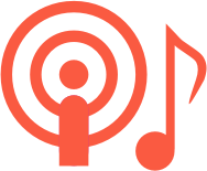 icon-podcast-music.png
