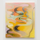 Art Insider Jan 21: Color theory, Melancholia, political candle paintings