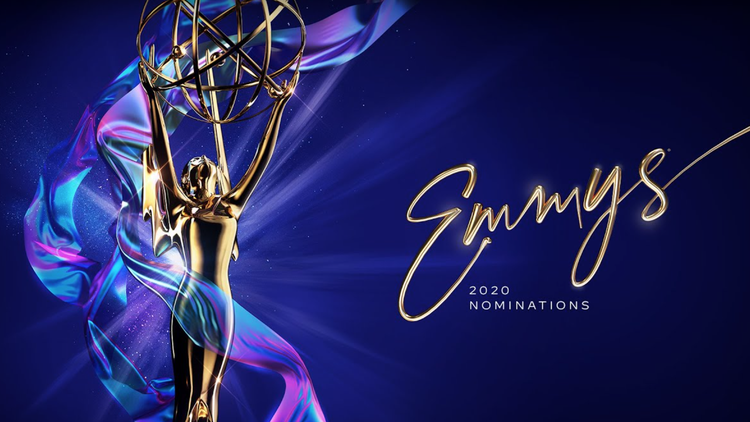 How to watch the 2020 Emmy Award nominations
