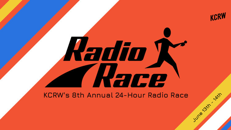 Introducing the 2020 Radio Race Finalists