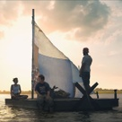 KCRW Partner Screening: The Peanut Butter Falcon