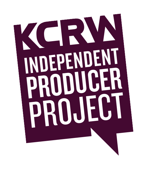 Independent Producers Project KCRW