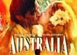 sm_australia.jpg