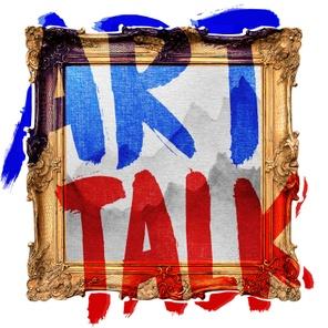 ART<br>TALK