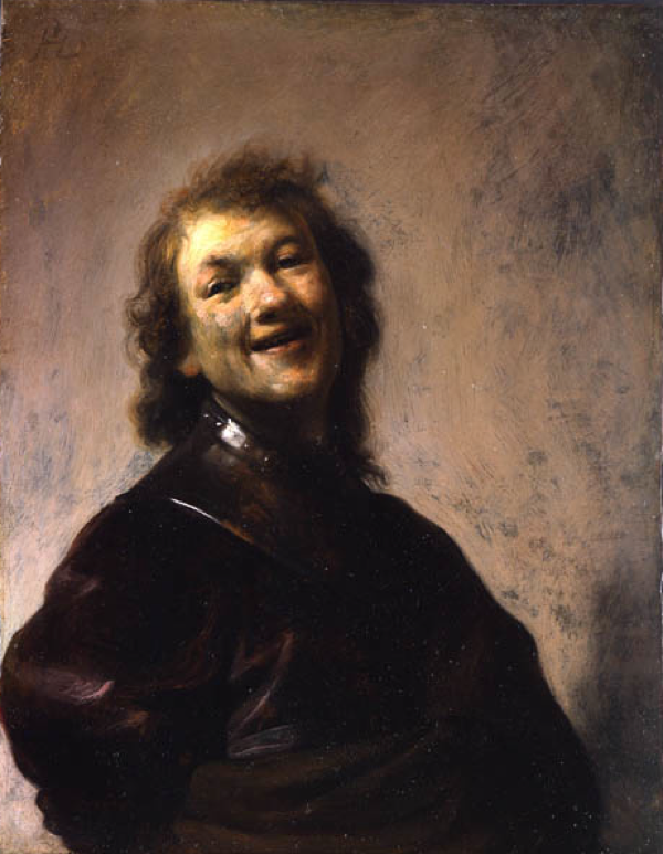 Rembrandt Laughing-EG.png