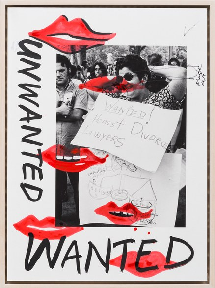 WantedUnwanted-AmyBessone.jpg