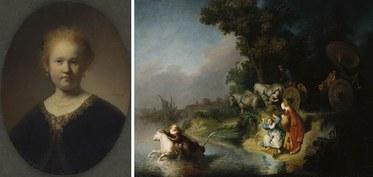 1_Rembrandt_combined.jpg