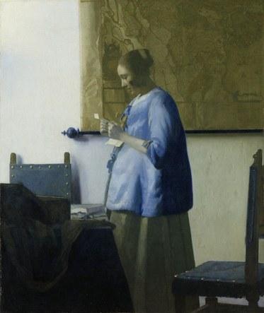 3_Vermeer.jpg