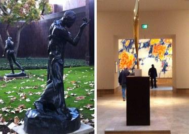 5_Rodin_Brancusi.jpg