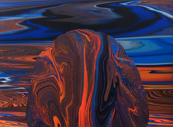 Geomorph-WilliamTurnerGallery.jpg