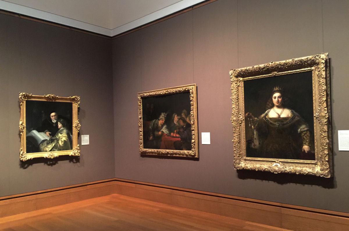 Rembrandt-EG.jpg
