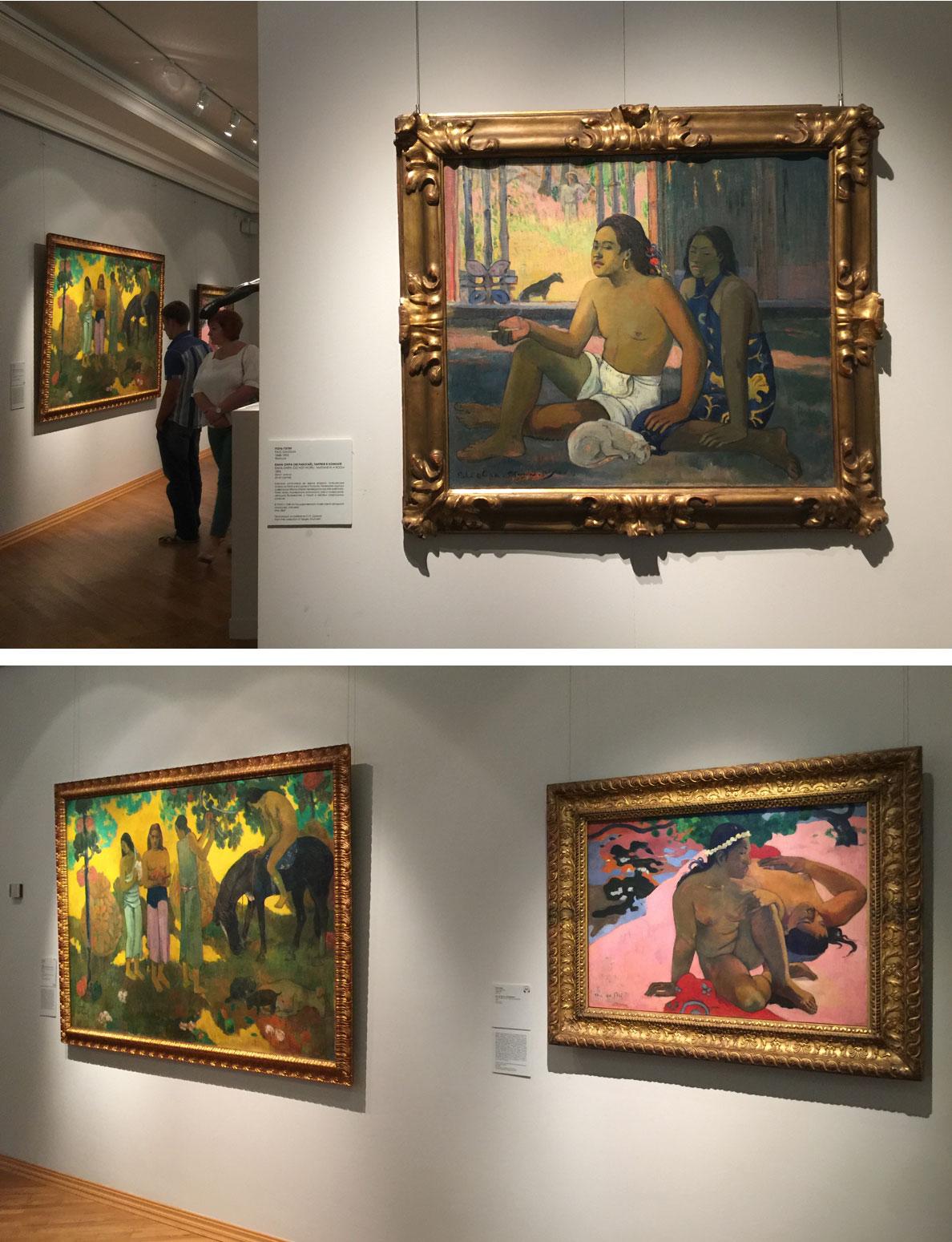 Gauguin-EG.jpg