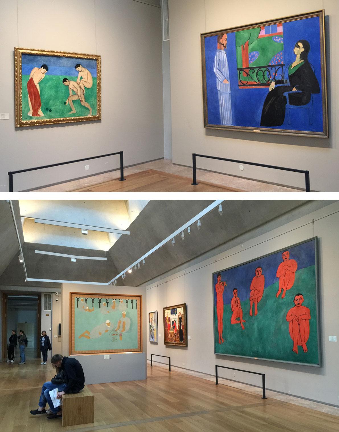 Matisse-EG.jpg