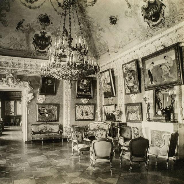 Matisse-sq-PushkinMuseum.jpg