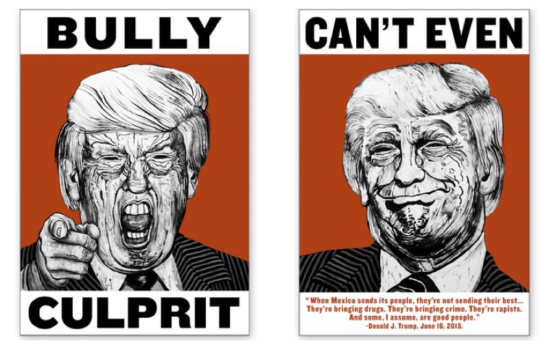 TrumpPoster-RobbieConal.jpg
