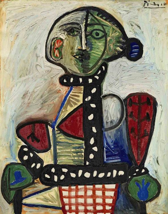at150331Picasso-ARS.jpg