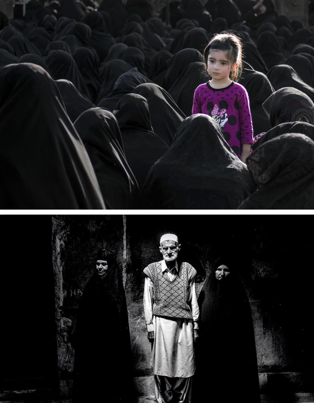 MasoudMohammadi-HosseinSadri.jpg