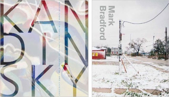 Kandinsky-Bradford.jpg