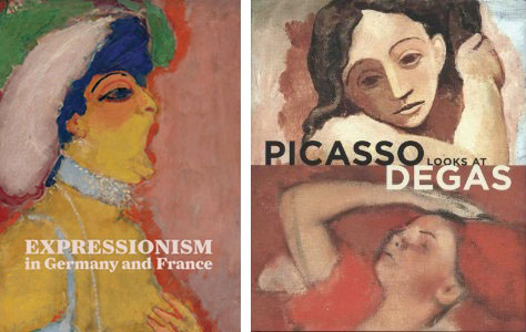 Picasso-Expressionism.jpg