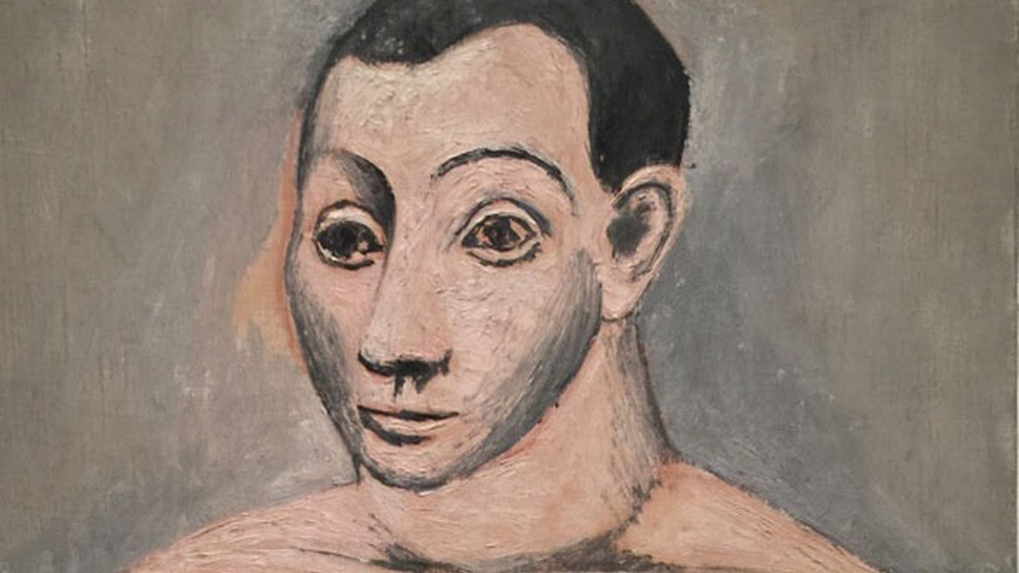 Edward Goldman talks about LACMA's blockbuster exhibition, Conversations across Time, packed with great works by Pablo Picasso and Diego Rivera.
