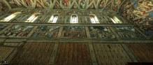 Vatican 1.jpg