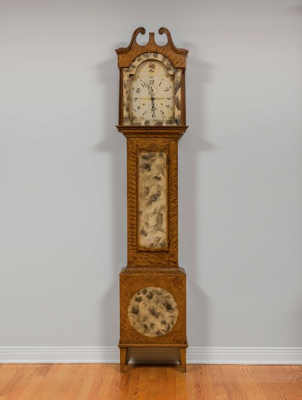 Clock-FredrikNilsen.jpg