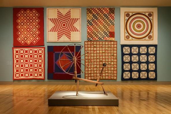 Quilts-FredrikNilsen.jpg