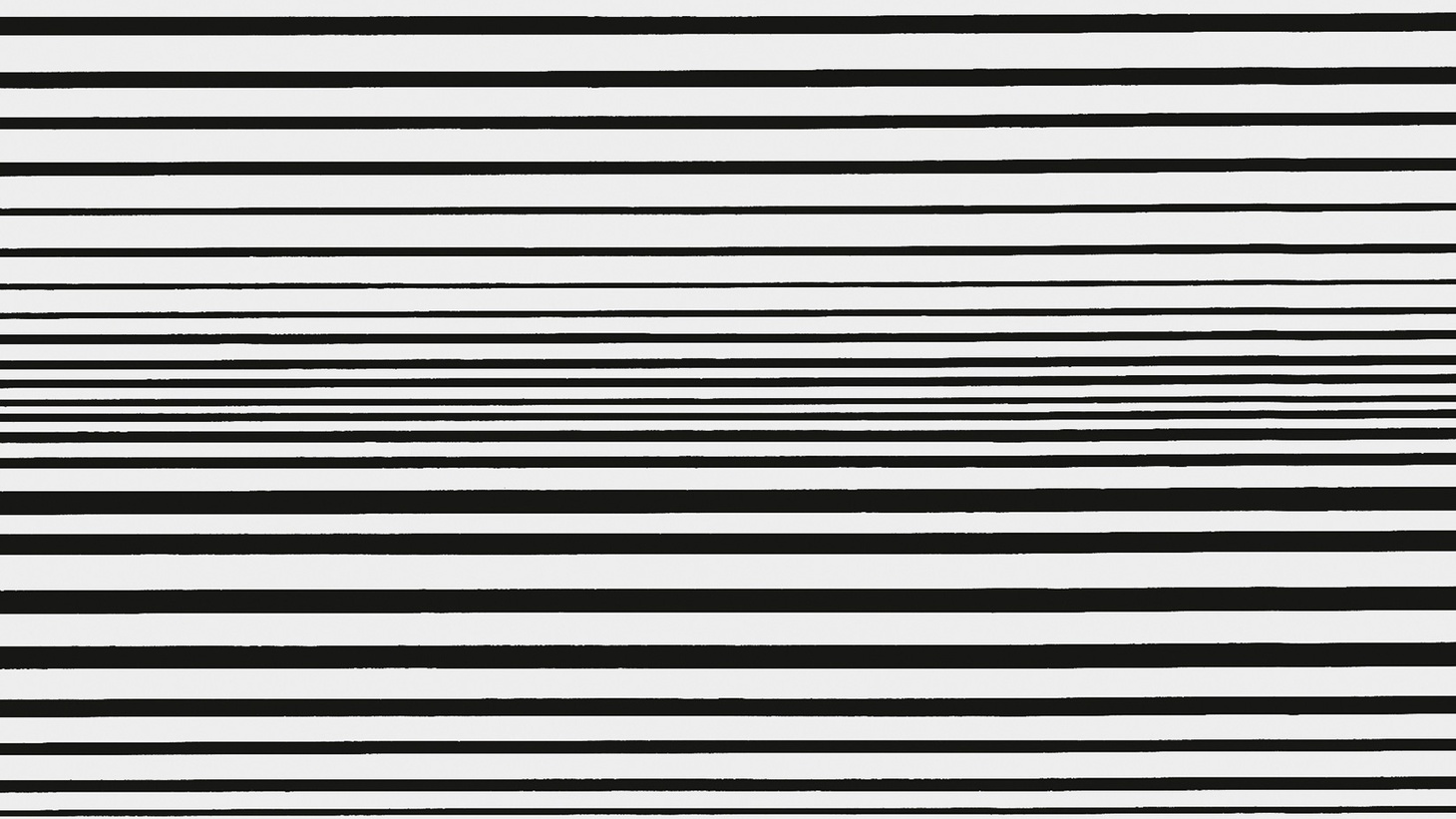 """A catchy name gives traction to an art movement: Abstraction Expressionism (AbX), Pop Art, or Op Art, short for """"optical art One of the artists most associated with the latter was the English painter Bridget Riley, born in 1931, who was catapulted…"""