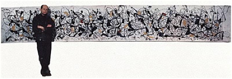 Pollock-MOMA.jpg