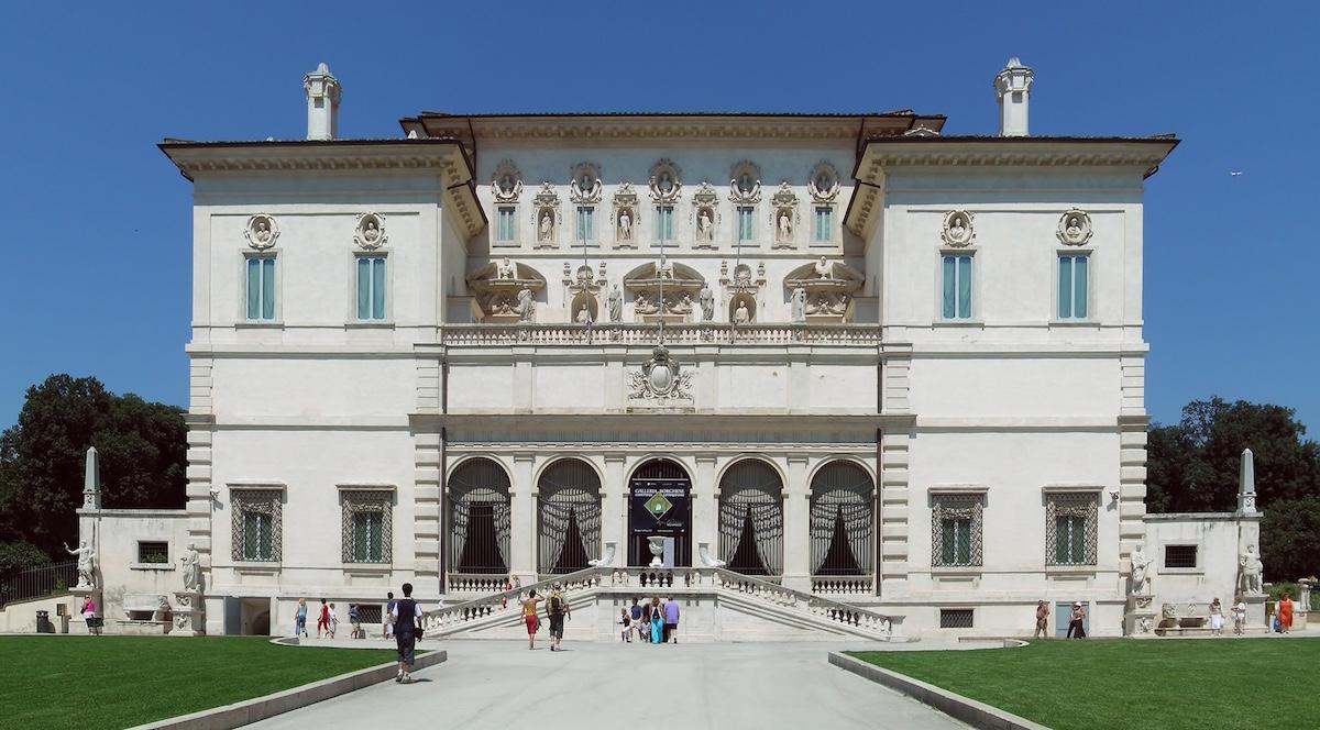 GalleriaBorghese-AlessioDamato.jpg