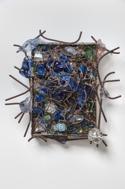 GlassPainting-MichaelRosenfeldGallery.jpg
