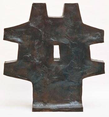 Mason-Untitled-Monolith.jpg