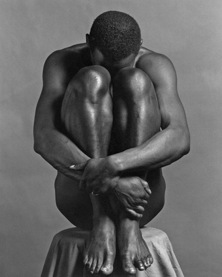 at151231Mapplethorpe-Getty.jpg