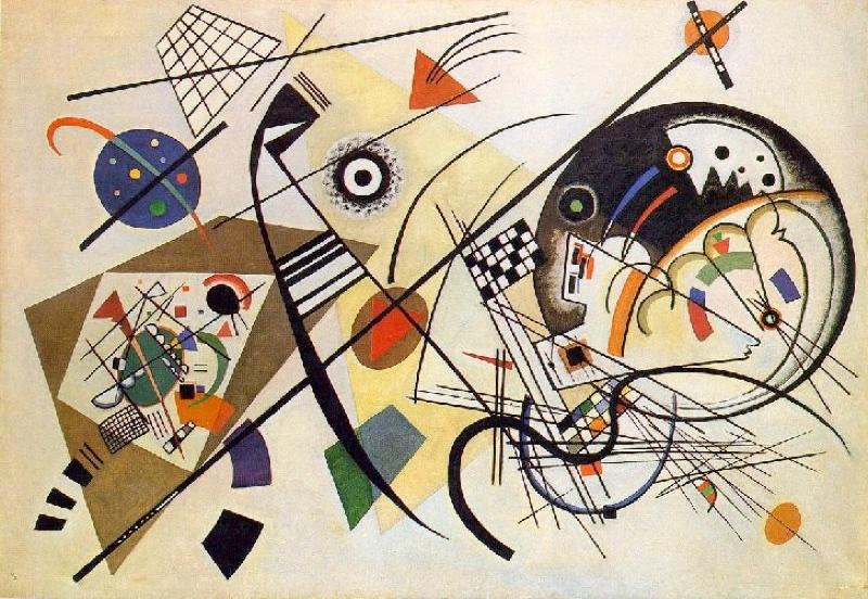 Kandinsky-KunstsammlungNRW.jpg