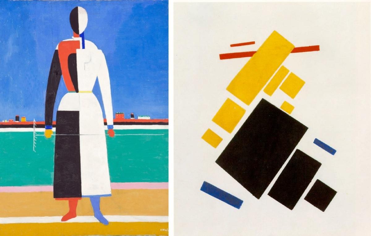 Malevich-TretyakovGallery-MOMA.jpg