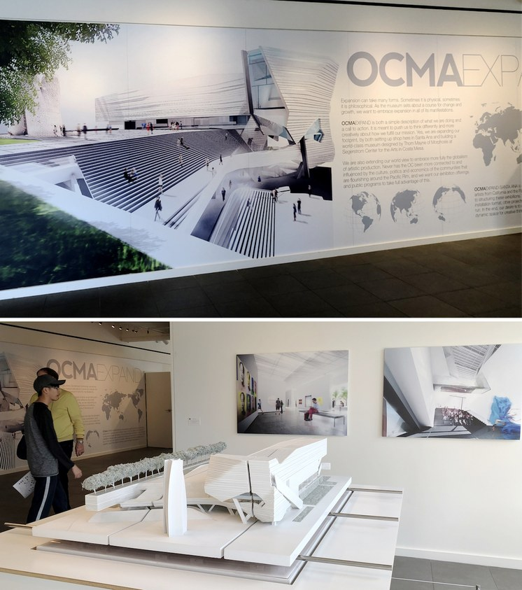 4_OCMAComposite1.jpg