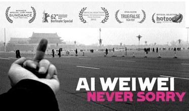 1.Ai-WEi-Wei-never-Sorry-Dokumenation.jpg