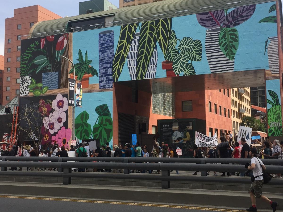 Protesters-EG.jpg
