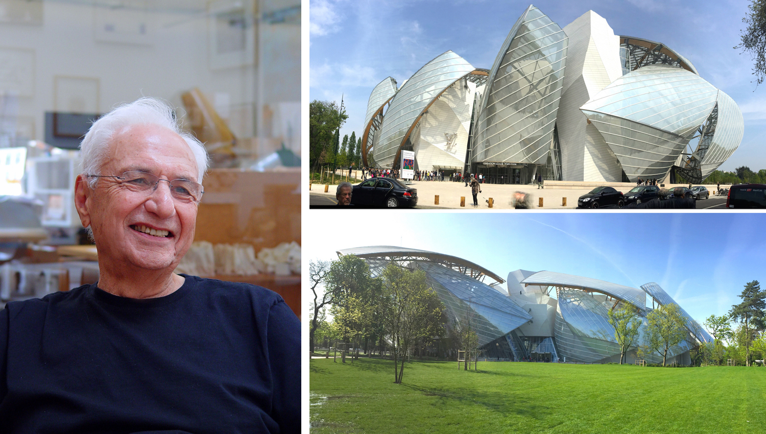 at150602Gehry-Getty.jpg