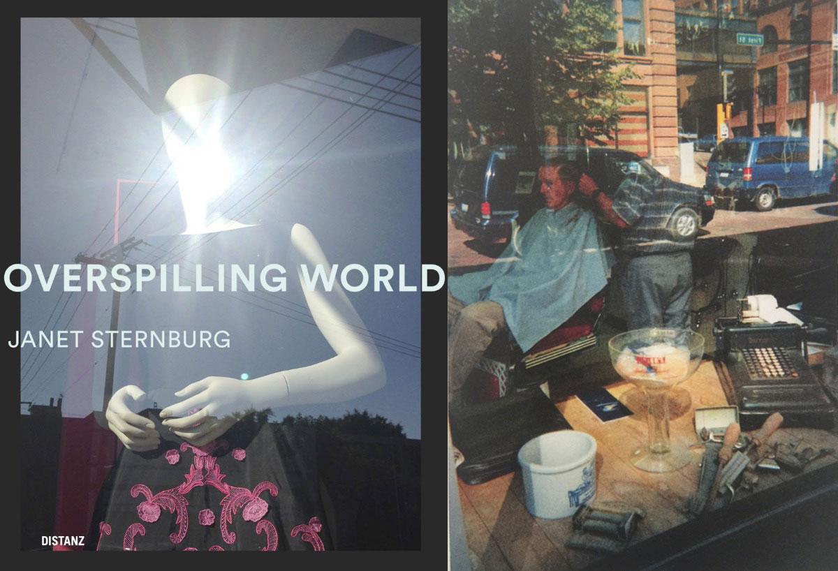 SternburgOverspillingWorld-EG.jpg
