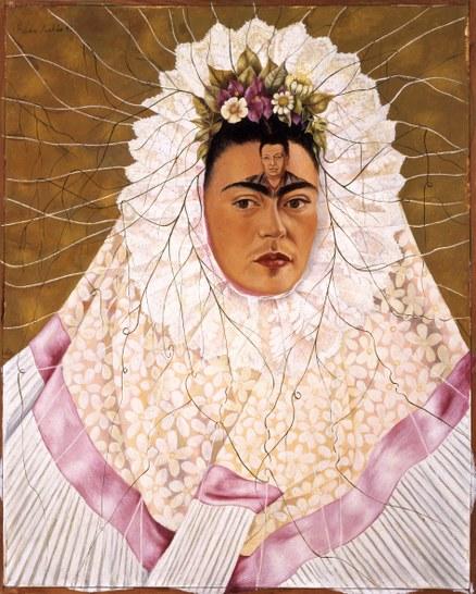 FridaTehuana-ARS-INBA.jpg