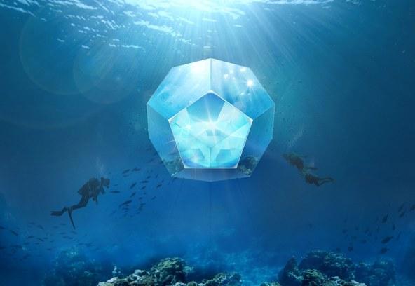 UnderwaterPavilion-ConnerMacPhee.jpg