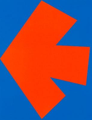 Orange-Over-Blue.jpg