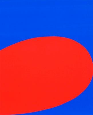 Red-Blue-(Untitled).jpg